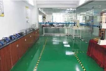 广州海珠测量实验器材计量校正工厂仪器校正