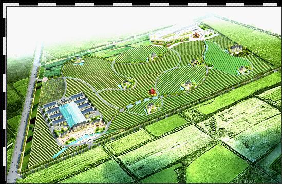 科技研发中心建设项目可行性研究报告编写
