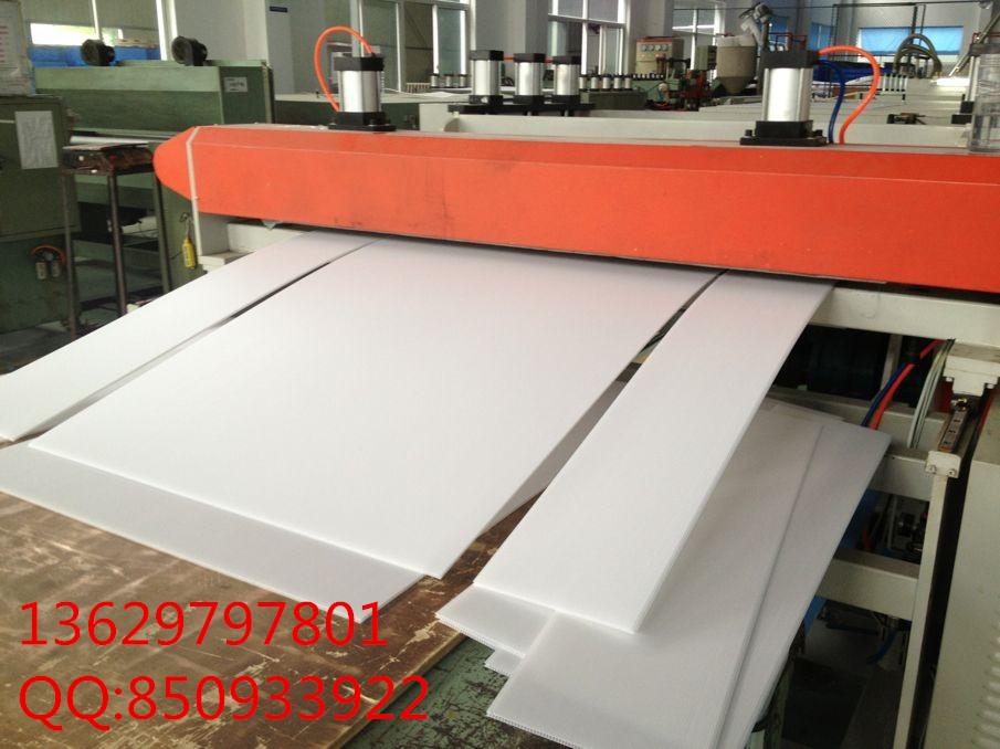 供应重庆中空板格子板 蜂巢板生产青青青免费视频在线