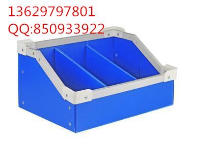 供应重庆中空板折叠箱 加固中空板箱青青青免费视频在线供应