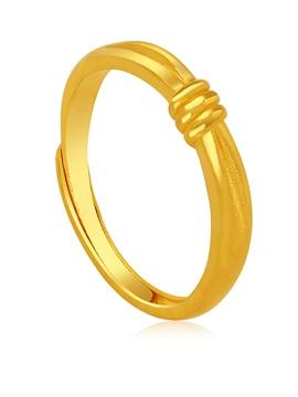 西安贵金属回收公司伞塔路金戒指回收抵押