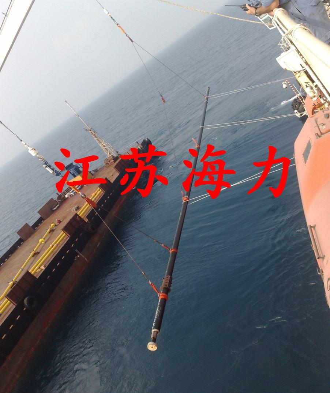 新邵县水下堵缝-技术好的_云商网招商代理信息