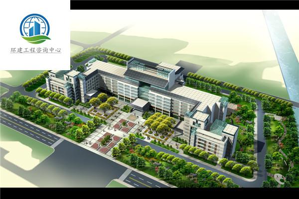 桦南绘制鸟瞰图的专业公司做报告