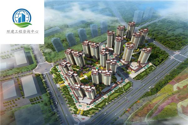 惠安县做规划设计好的公司-设计鸟瞰图效果图_云商网招商代理信息
