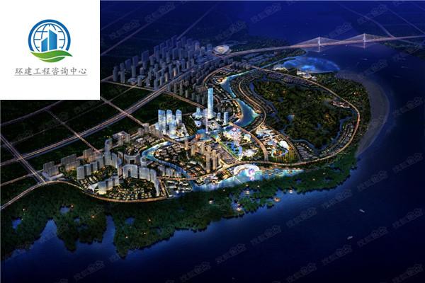 昌江黎族自治便宜做规划设计的公司会做效果图