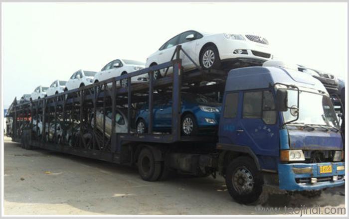 经销招商乐从货运专线直达昌邑的货运公司回程车到县市欢迎您