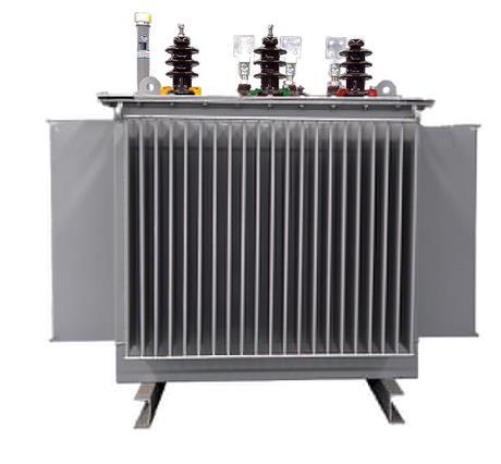 南岸SCB1010KV型干式变压器详细参数