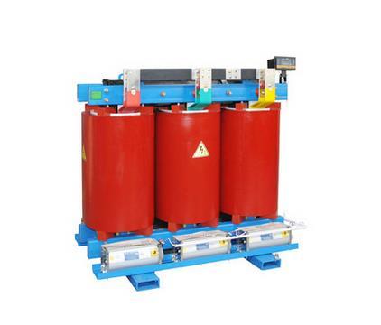 苍溪县SCB10-200KVA干式变压器质量保证