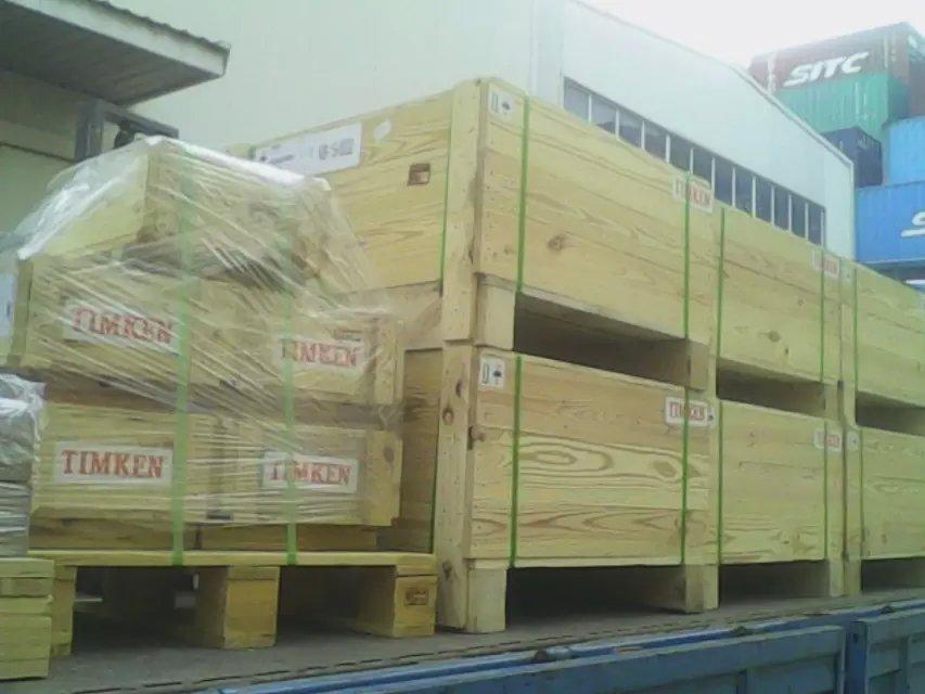KOYO交叉滚子轴承鹤壁批发商全国发货