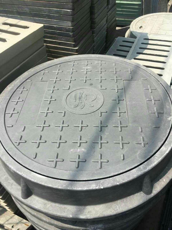 毕节市机制铸铁雨水篦子供应商