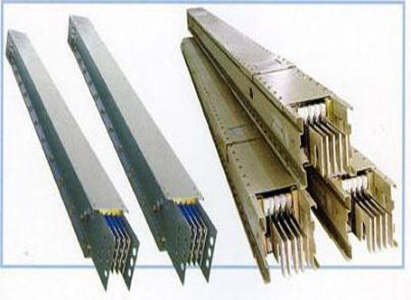 滁州天长工厂管形母线槽回收诚信平台