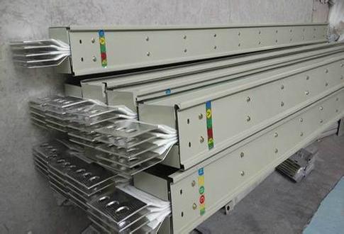 上海虹口区工厂管形母线槽回收交易平台