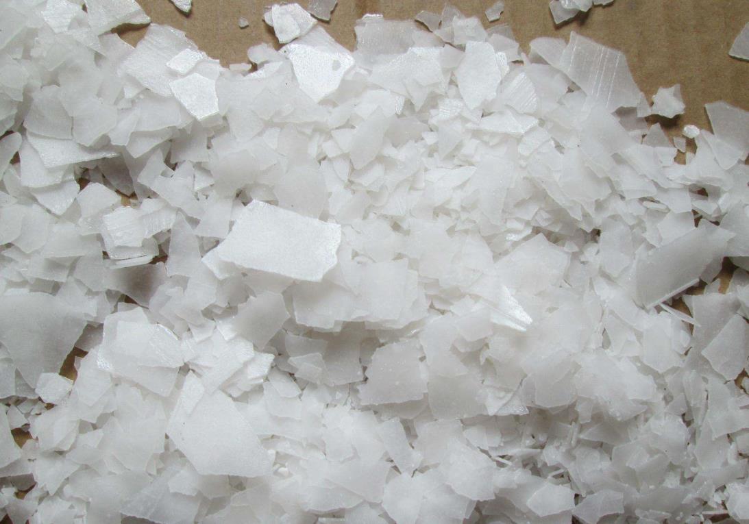 氢氧化钠保定氢氧化钠供货商
