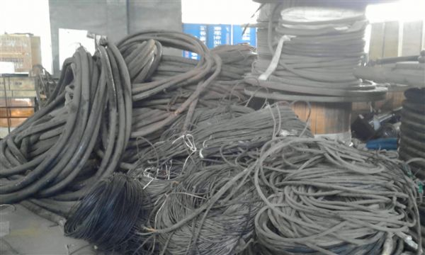 昆明市富民县黄铜板回收高价回收