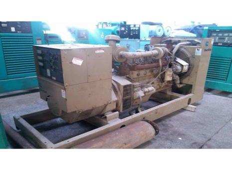 常州新北内燃发电机回收柴油发电机回收再利用