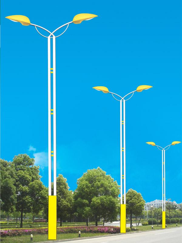 云南丽江市电路灯厂家怎么安装服务迅捷