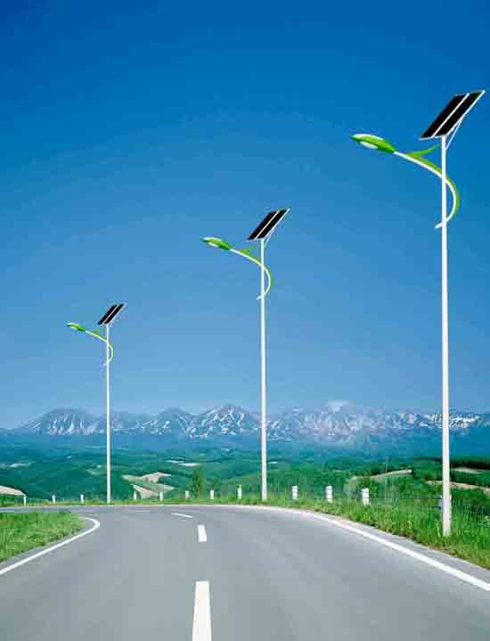 ?#19981;?#20845;安市电路灯厂家怎么安装包亮灯