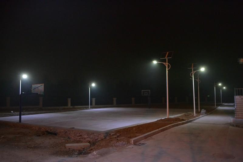 金川市电路灯厂家价格低服务迅捷