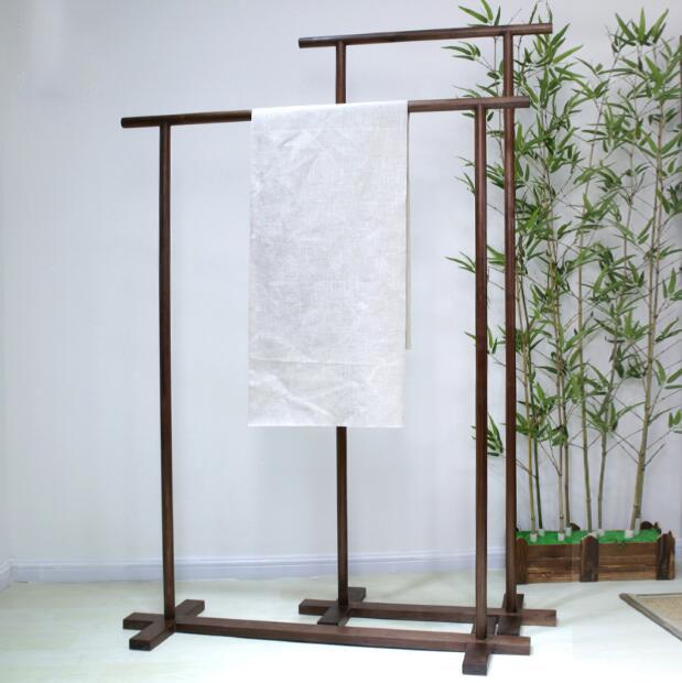 重庆专业定制中式家具工厂 重庆新中式家具定制厂家生产