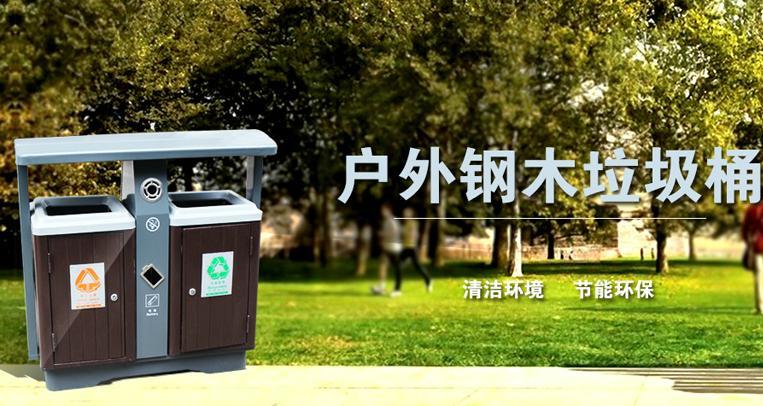 云南保安岗亭8月新报价