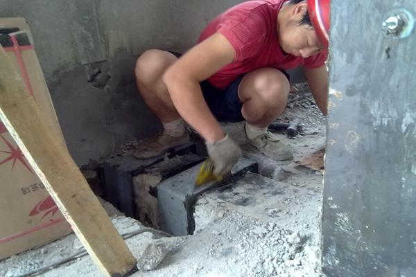 泰州环氧粘钢胶专业厂家