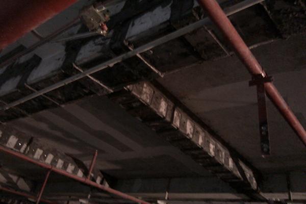 桂林改性环氧粘钢胶生产厂家