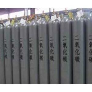 供青海海门二氧化碳和共和工业二氧化碳供应商