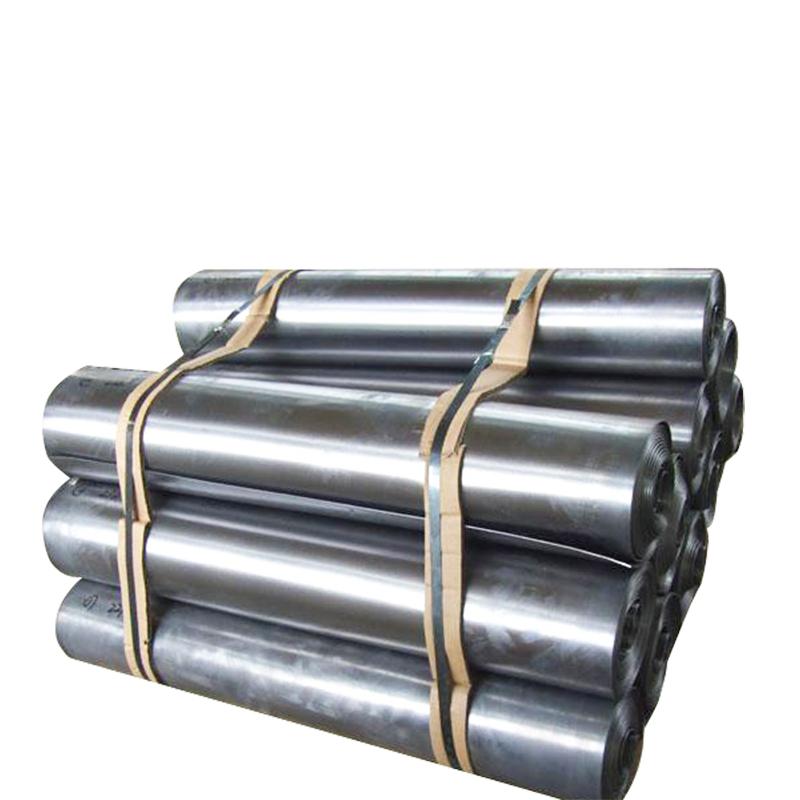 濮阳12mm铅板供应