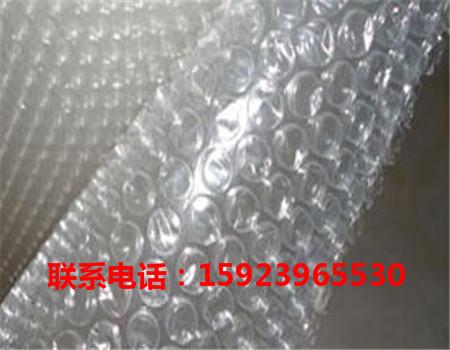 贵阳气泡膜包装大香蕉在观免费2018贵阳气泡袋规格贵州电商包装气泡膜