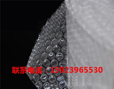 安顺气泡膜直销安顺气泡膜生产贵州气泡膜价格