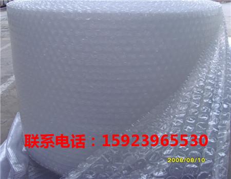铜仁气泡膜质量铜仁气泡膜泡泡袋贵州气泡膜卷料