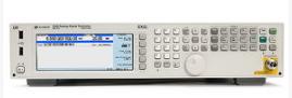 高价回收KEYSIGHT N5171B信号发生器