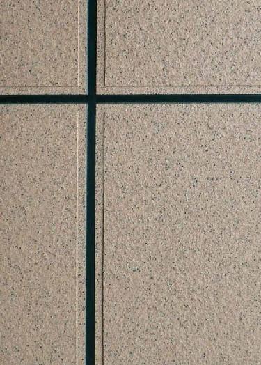防城港生产manbetx登陆供应建筑外墙真石漆效果好品质优