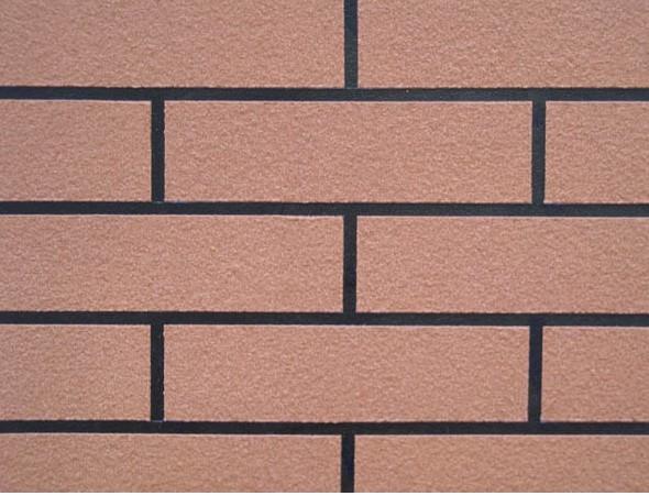 来宾厂家介绍什么是真石漆及施工工艺