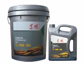 东风原装系列润滑油供应商