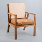 拉维蓓乐咖啡厅家具桌椅定制