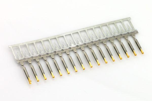 厂家直销合金冲压件 铝合金冲压件高精密冲压加工