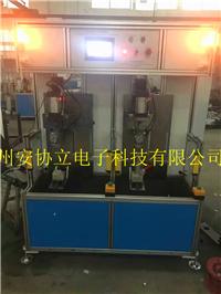 广州安全光栅传感器青青青免费视频在线