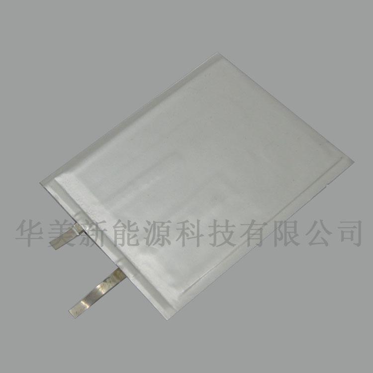 青青青免费视频在线定制加工电池,锂电池,锂离子电池,聚合物锂电池