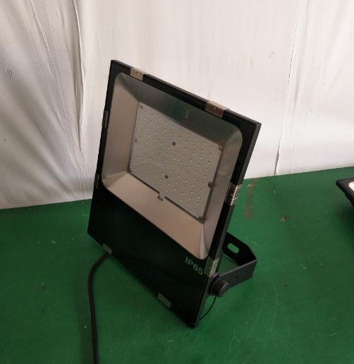 LED投光灯LZY6102-L50W-200W