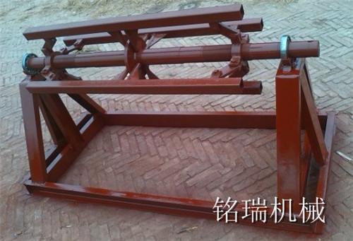 陕西榆林市手动卷板机卷圆机成型标准折弯机咬口机货到付款