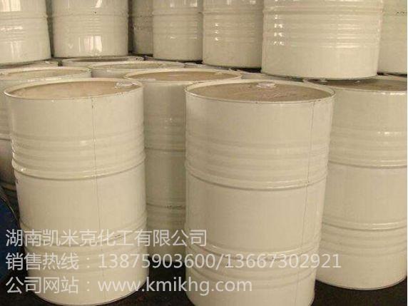 江西丰城防腐环氧乙烯基装树脂全国销售厂家直销