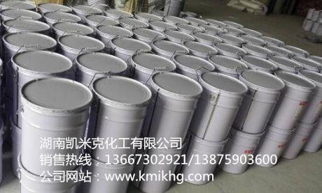 江西井冈山防腐环氧乙烯基装树脂全国销售厂家直销