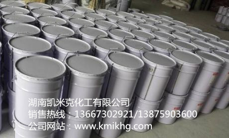 江西赣州防腐环氧乙烯基装树脂全国销售厂家直销