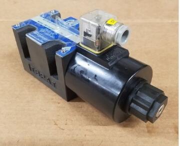 SWH-G02-C8-A220-20(包装完整)