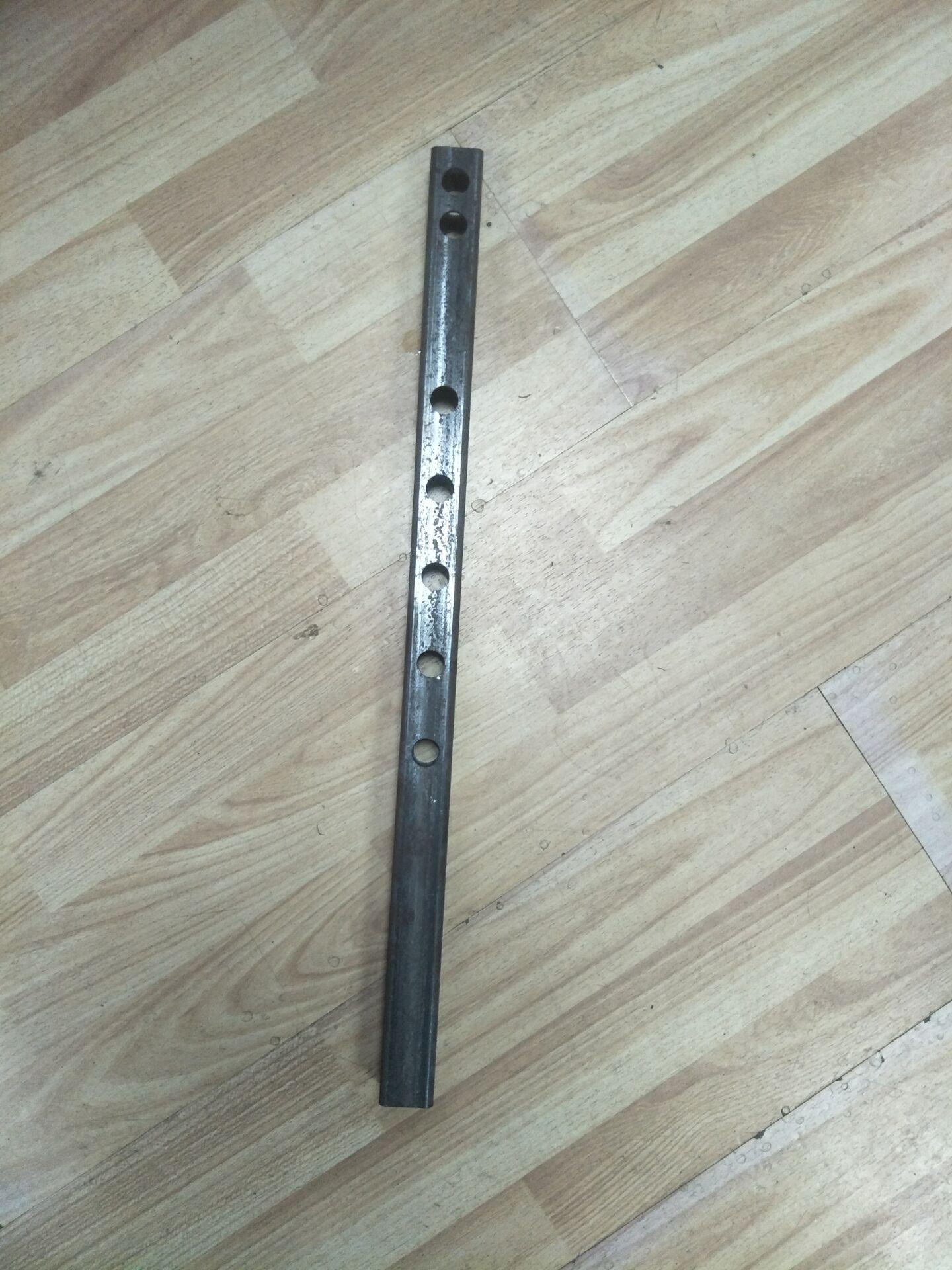 激光下板下料机/激光切割机/不绣钢碳钢切割机/管板一体机