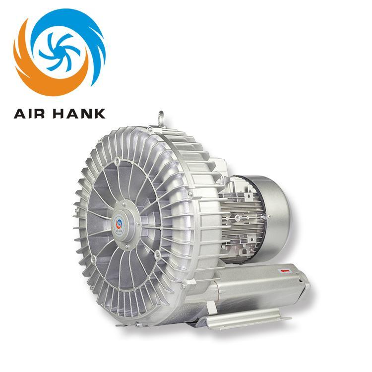4.3千瓦单段高压风机RBG 830 4D3C