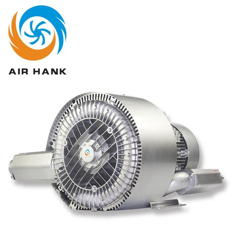 7.5kw【千瓦】高压风机粉粒体输送用风机 RBG  720  7D5C
