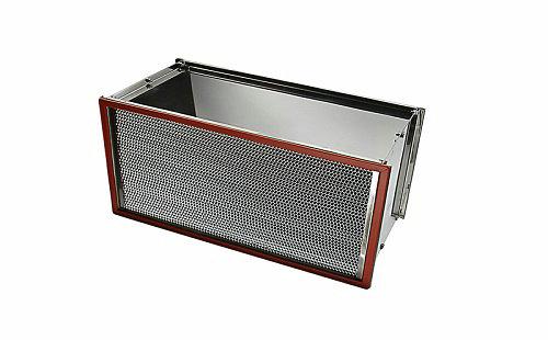 四川机房空调高效过滤器价格低