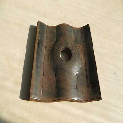 四川锚杆托盘供应商,锚杆托盘作用,锚杆托盘种类